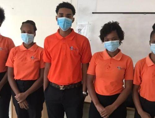 Coronavirus auf Kap Verde – die aktuelle Lage
