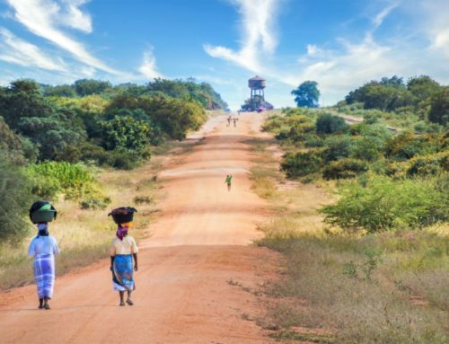 Mozambique – Country, Culture and People